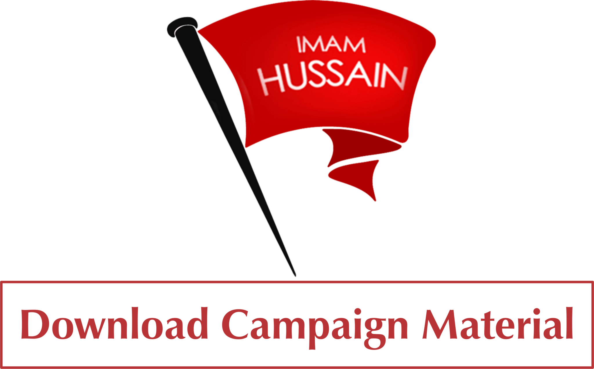 Download Campaign Material   Stand with Dignity: Hussain
