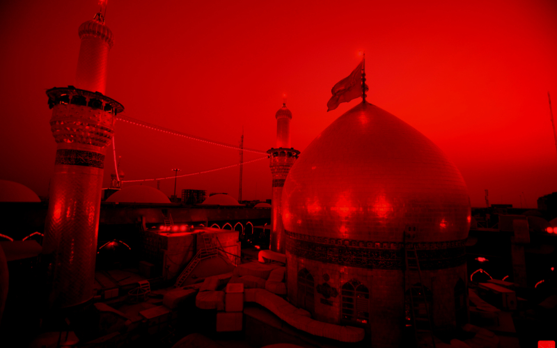 Misconceptions about the tragedy of Karbala